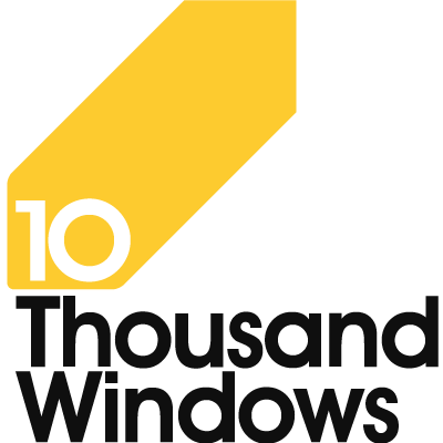 10 ThousandWindows
