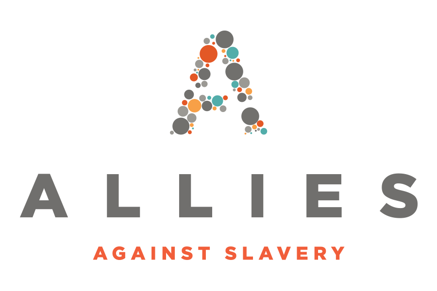 Allies Against Slavery