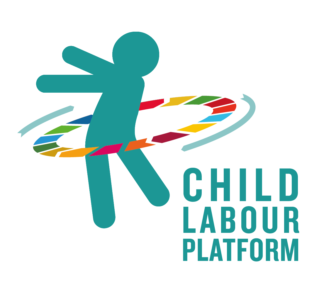 Child Labour Platform