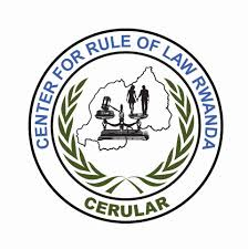 Center for Rule of Law Rwanda