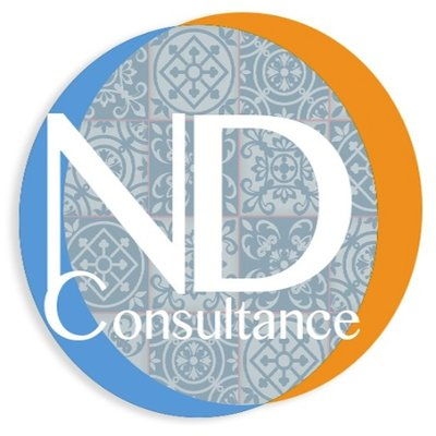 ND Consultance