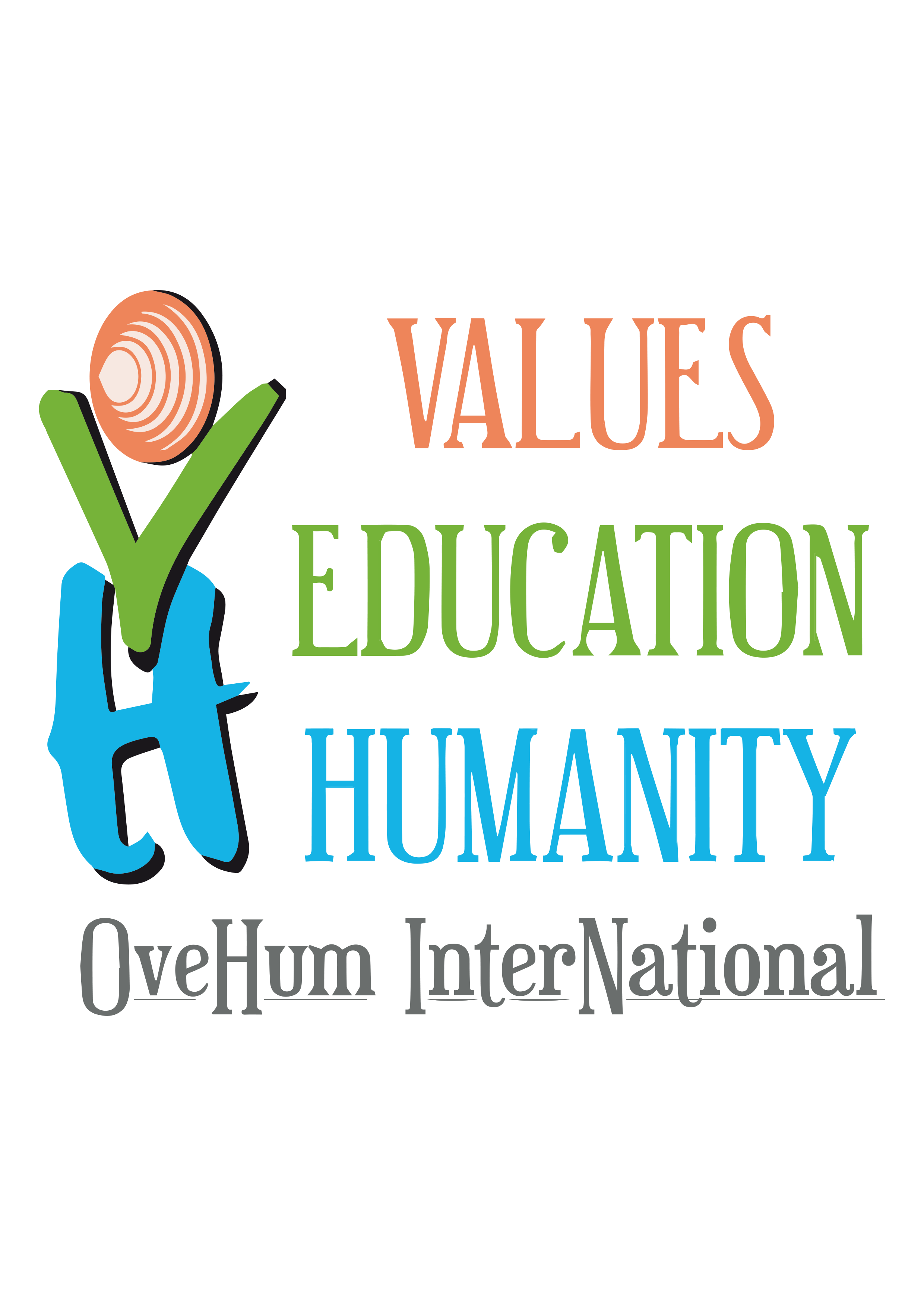 OveHum International
