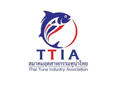 Thai Tuna Industry Association