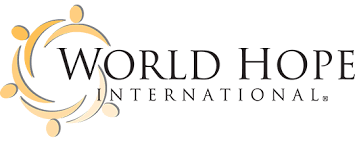 World Hope International