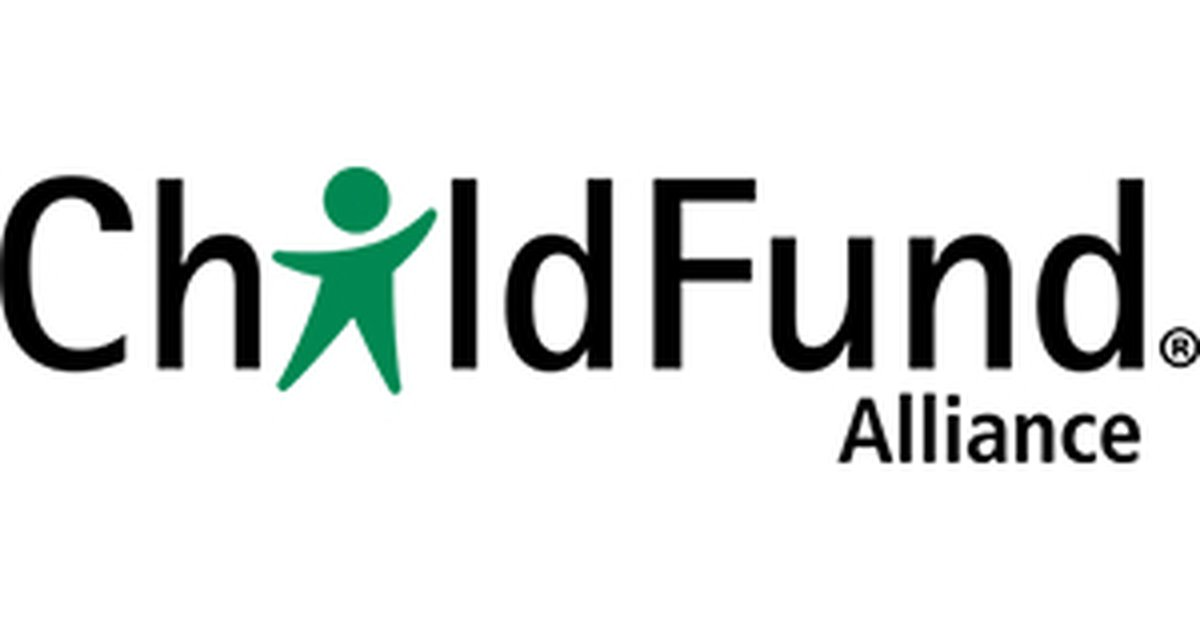 Child Fund Alliance