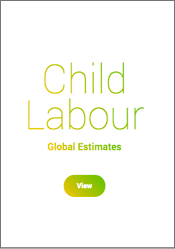 Child Labour global estimates Digital Summary