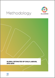 Child Labour global estimates FAQ