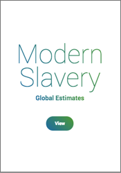 Modern slavery Global estimates Digital Summary