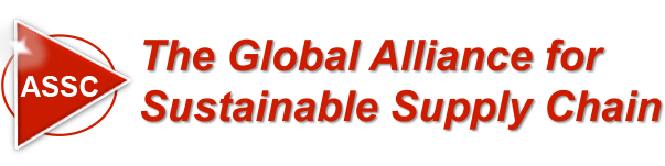 The Global Alliance for Sustainable Supply Chain
