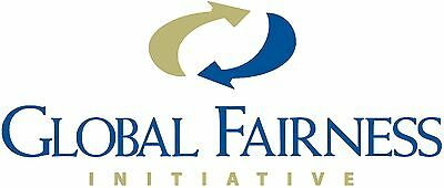 Global Fairness Initiative