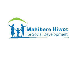 Mahibere Hiwot for Social Development