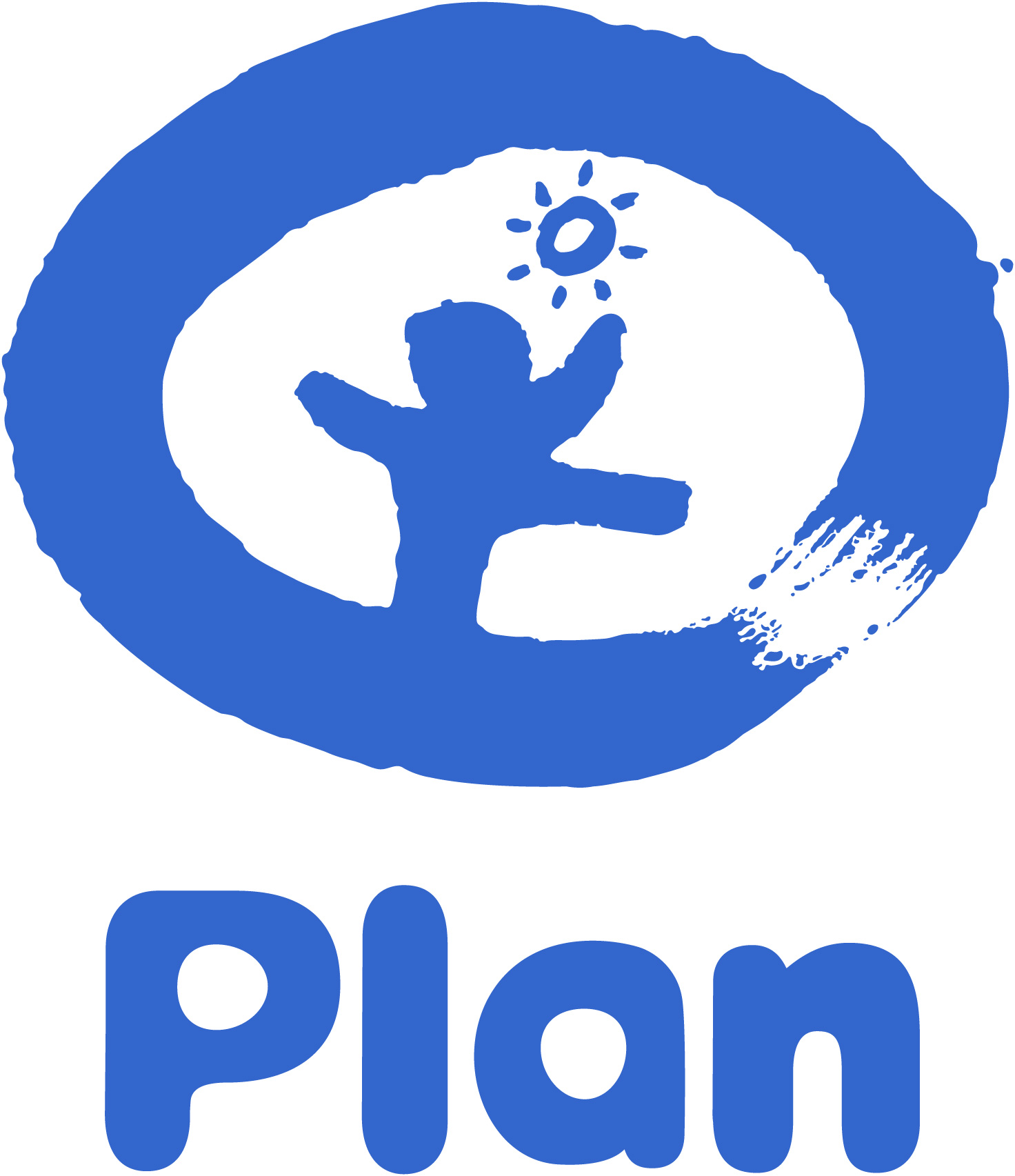 Plan International UK