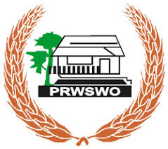 Pakistan Rural Workers Social Welfare Organization