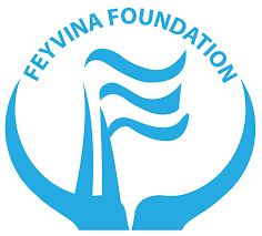 Feyvina Foundation