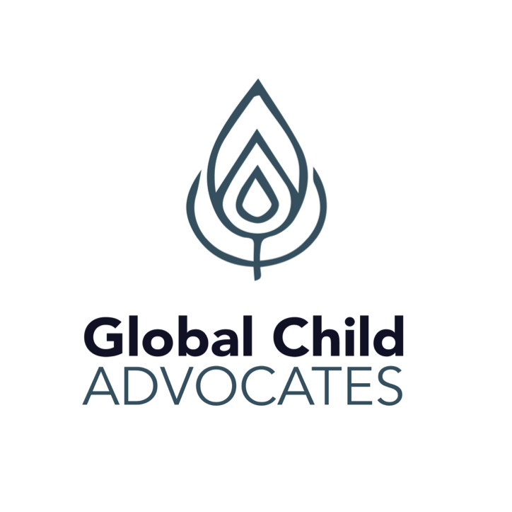 Global Child Advocates