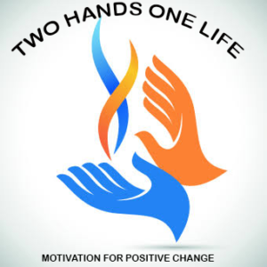 Two Hands One Life