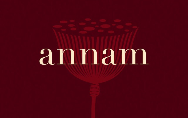 Annam Foundation