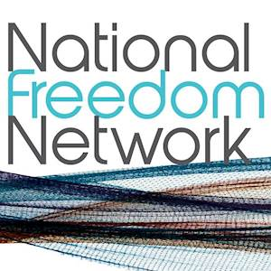 National Freedom Network