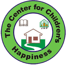 Center for Children's Happiness
