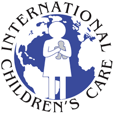 Children's Care International