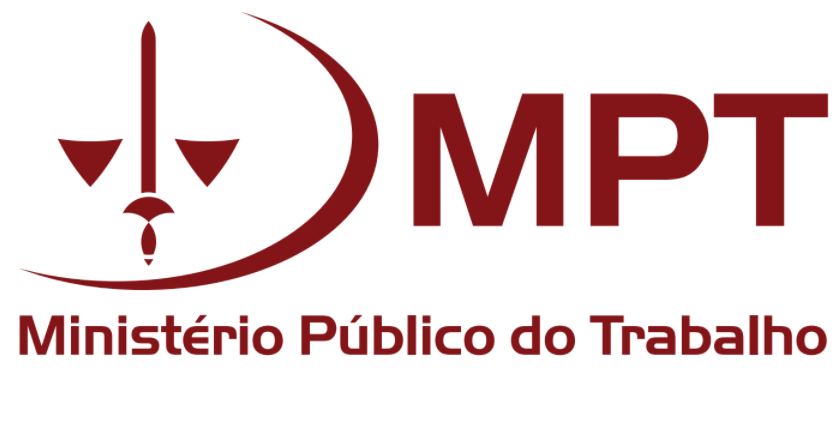 Ministry of Labour, Brazil