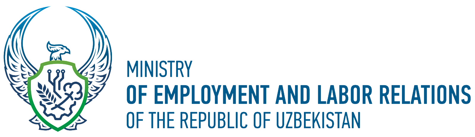 Ministry of Employment and Labour Relations of the Republic of Uzbekistan